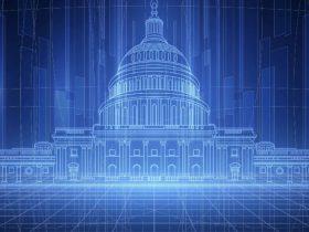 双链攻击:美国关键基础设施大规模感染SolarWinds后门