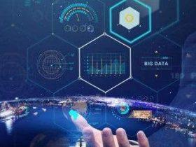 CNCERT:2020年11月互联网安全威胁报告