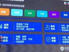 基于业务安全情报的攻防实践议题 | 永安在线CTO邓欣 CIS 2020实录