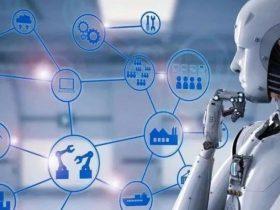 人工智能背景下智能机器人犯罪对立法和公安工作的启示