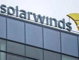 【译】SolarWinds Orion供应链攻击:Solorigate分析