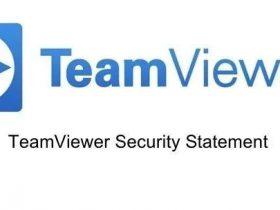 入侵检测系列1(下):基于私有协议的加密流量分析思路(Teamviewer篇)
