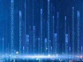 智慧城市建设与大数据安全问题研究