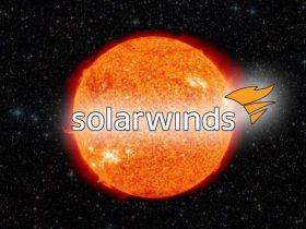 FireEye和微软联手绞杀了SolarWinds后门