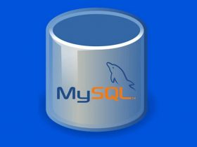 MySQL 索引知识点总结