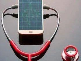 2021:医疗保健领域安全预测