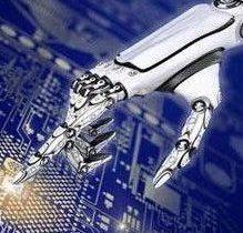 院士何积丰:智能制造与安全可信人工智能