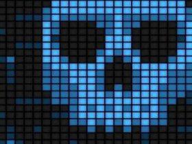 卡巴斯基实验室的预测:2021年金融组织面对的网络威胁有哪些?