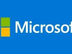 【风险提示】天融信关于微软12月安全更新多个高危漏洞风险提示