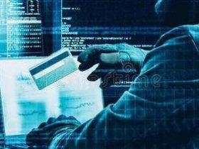 有黑客正在专门使用Raccoon 信息窃取程序窃取支付卡信息