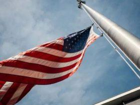 FBI和CISA正式确认美国政府被黑