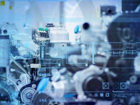 制造业ICS网络威胁趋势