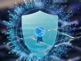 勒索软件攻击将变得更具破坏性