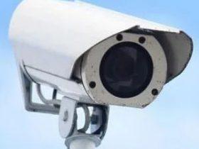 你家的网络摄像头安全吗?