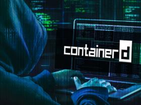 CVE-2020-15257: containerd 虚拟环境逃逸漏洞通告