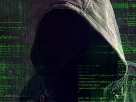 Pay2Key黑客窃取了英特尔哈瓦那实验室数据