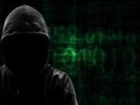 未授权渗透即犯罪,银川网安破获重大非法侵入计算机信息案