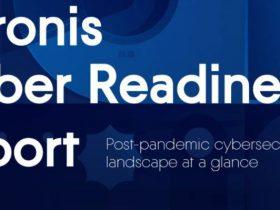 Acronis发布如何应对COVID-19的影响的报告;黑客利用iOS中的零点击0day攻击Al Jazeera员工