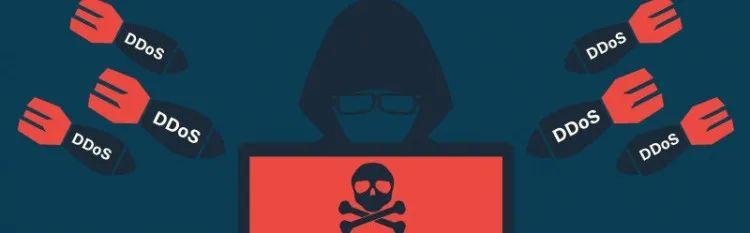 涉及影视资源20万余部 淮安警方破获一起利用网络盗链技术侵犯著作权案