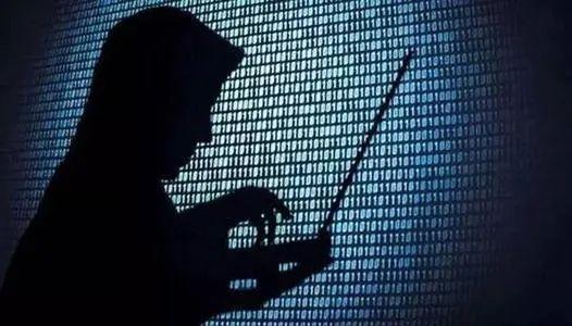 勒索软件攻击在2020年第三季度激增