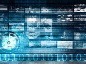 流媒体战场:网络犯罪格局面面观