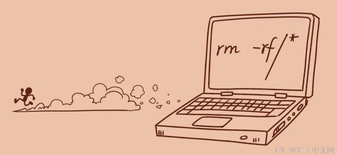 常用的 Linux 系统备份、恢复命令