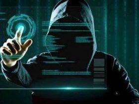 年度盘点:2020年都发生了哪些大型黑客攻击事件
