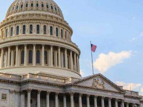 击穿美政府网络、影响核安全,金链熊攻击令多少美国机构沦陷?