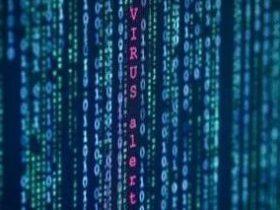 2020年11月全球数据泄露和网络攻击汇总