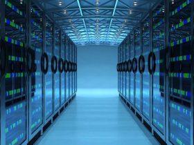 托管服务提供商Netgain的数据中心因勒索软件而被迫下线