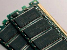 AIR-FI技术可利用RAM窃取气隙系统中数据;Sophos和ReversingLabs发布恶意软件数据集SoReL-20M