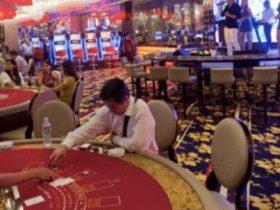 网赌公司内幕,我在柬埔寨做代理的这一年