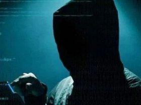 天才黑客开源新项目,不到 1000 行代码,1400 Star!