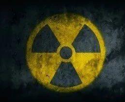 """""""日爆木马""""攻入管理美国核武器库存的国家核安全局"""