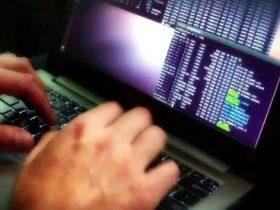 许某等人入侵 100 多个网站,并安装防护软件以防止再次被黑,植入黑链跳转赌博网站获利 200 余万:被判刑