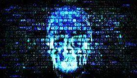 Gitpaste-12恶意软件通过GitHub和Pastebin攻击Linux服务器和IoT设备