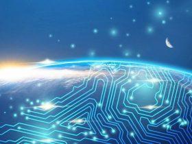 物联网安全威胁情报(2020年11月)