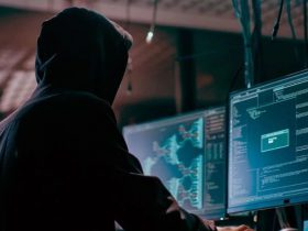 技术研究   绕过WAF的常见Web漏洞利用分析