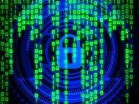 恶意软件攻击设备的常见方式