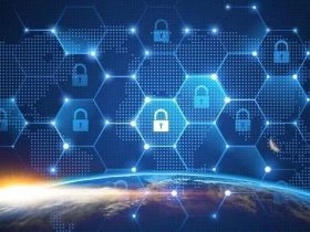 2020年 第52周 微信公众号精选安全技术文章总览