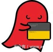 深入分析GNU Readline中基于堆的缓冲区溢出漏洞