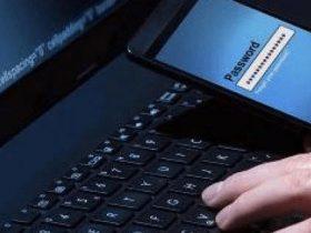 开年暴击   2亿国民信息在暗网售卖,我们的隐私保护还会更糟吗?