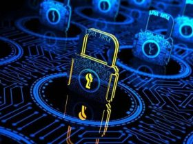 数据跨境之 ( 十 )   政策认知与建议:网络法律评论