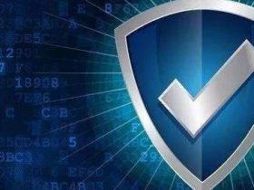 等保2.0 测评 凝思操作系统安全配置规范