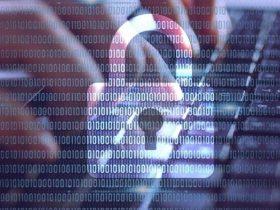 IT与OT网络安全态势感知平台联合开发技术与实践