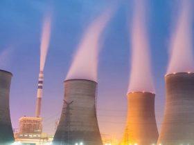 核电工控系统网络安全浅析