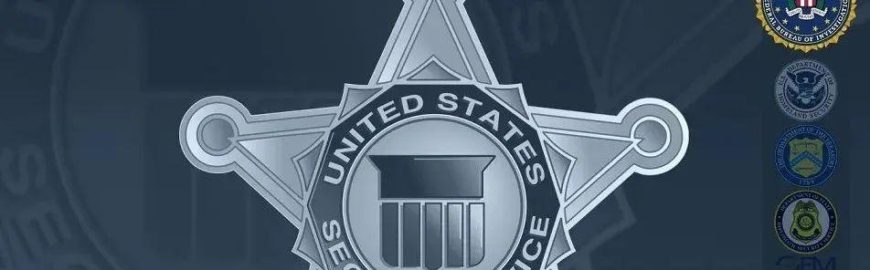 国内某公司专门给诈骗团伙提供技术支持,为境内外犯罪团伙事业添砖加瓦