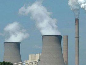火力发电厂控制系统的纵深防御