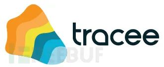 Tracee:如何使用eBPF来追踪容器和系统事件