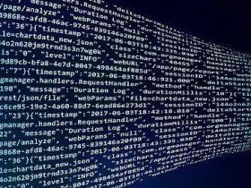 赛迪专家吴志刚:让数据成为高质量发展的引擎